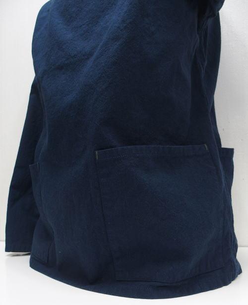 Colimbo-zv0304-Blue-380013.jpg