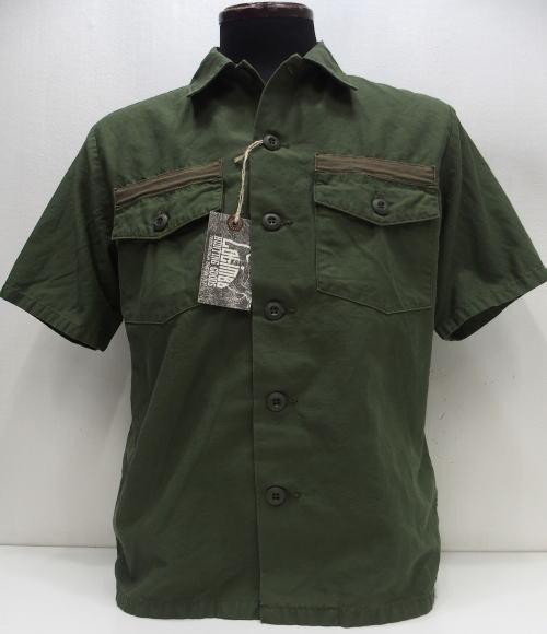 Colimbo-zv0306-Green-380011.jpg