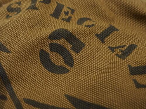 Colimbo-zv0703-blog-103.jpg
