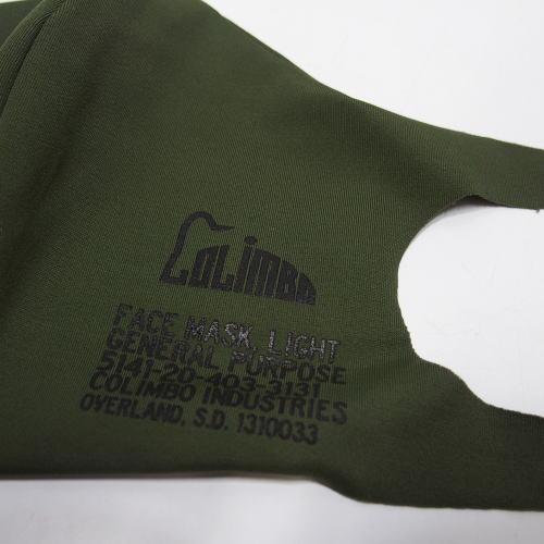 Colimbo-zv0900-Delta-380012.jpg