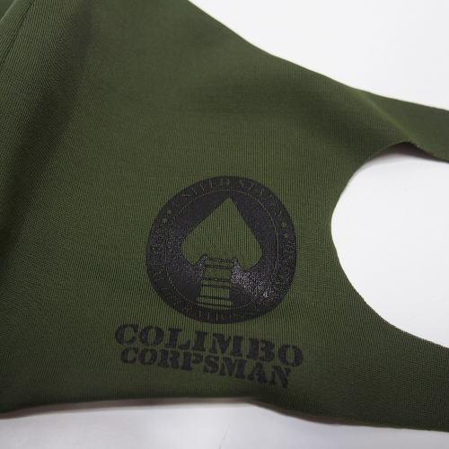Colimbo-zv0900-Delta-380014.jpg