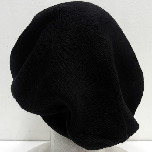 Colimbo-zw0602-Black-380013.jpg
