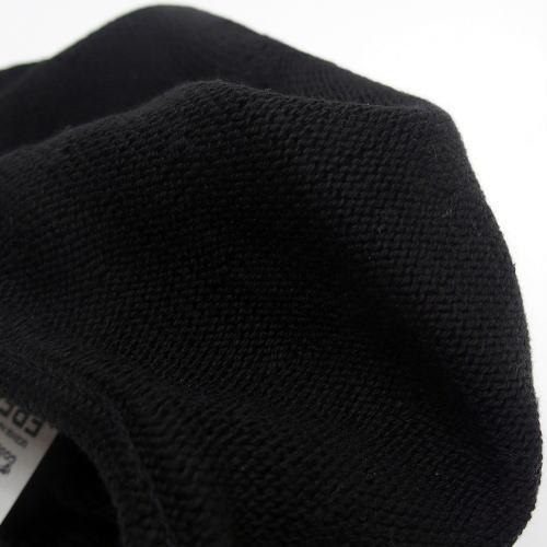 Colimbo-zw0602-Black-380015.jpg