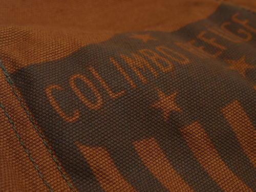 Colimbo-zw0703-Brown-blog-02.jpg
