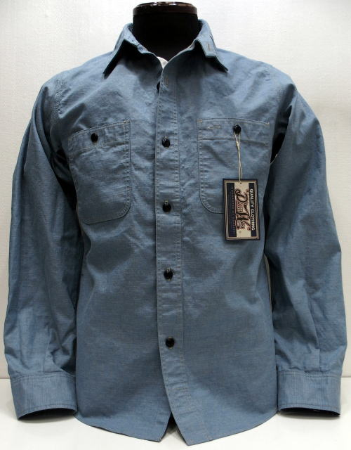 Deluxe-BLDX-02s-Chambray-380011.jpg