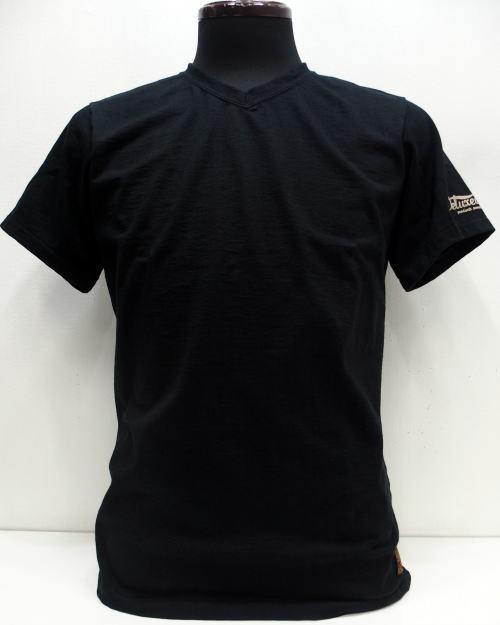 Deluxe-BRG20A-Black-380011.jpg