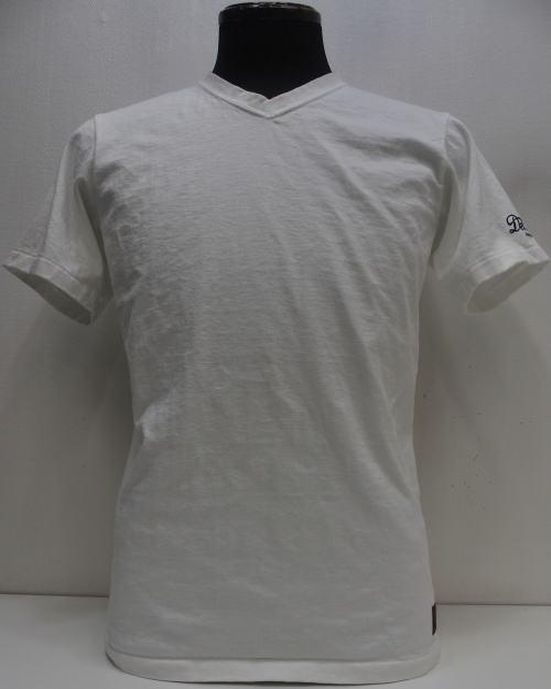 Deluxe-BRG20A-White-380011.jpg