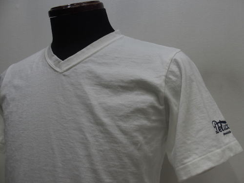 Deluxe-BRG20A-White-blog-01.jpg