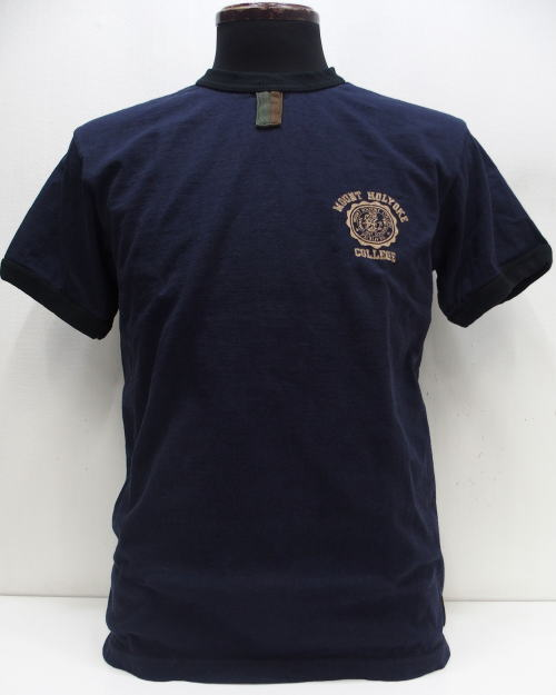 Deluxe-DRS20A-Navy-380011.jpg