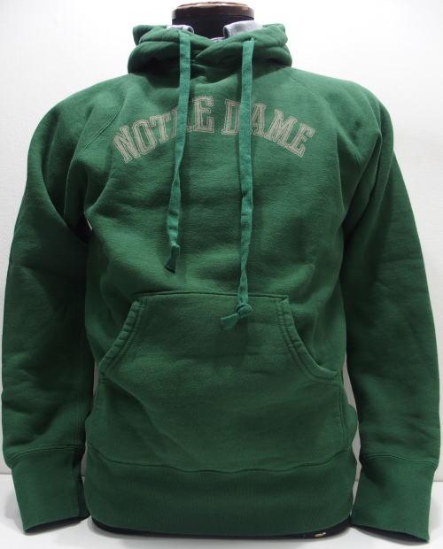 Deluxe-LPL01-Notredame-Green-380011.jpg