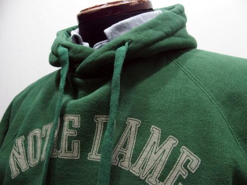 Deluxe-LPL01-Notredame-Green-380012-500.jpg