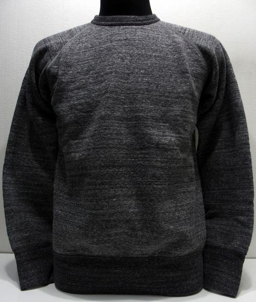 Deluxe-S104P-Gray-3011.jpg