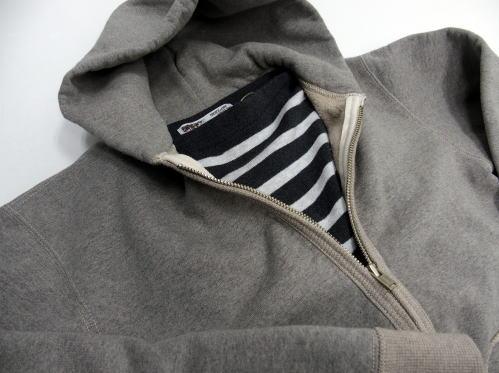 Deluxe-SPZ-P-Gray-blog-011.jpg