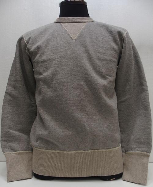 Deluxe-s101p-Gray-380011.jpg