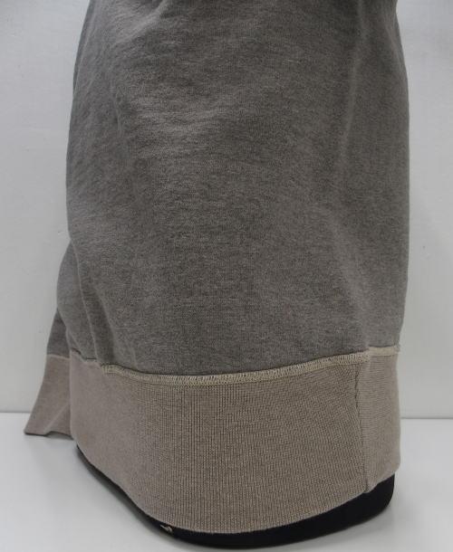Deluxe-s101p-Gray-380014.jpg
