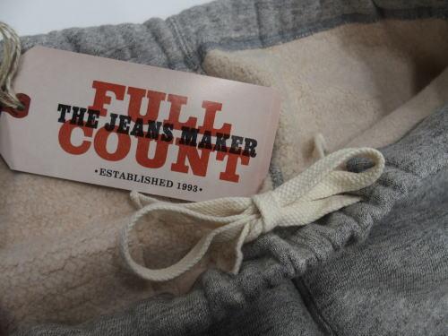 FULLCOUNT-3743-Gray-blog-011.jpg