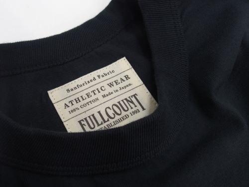 FULLCOUNT-5222-21-Black-blog-01.jpg