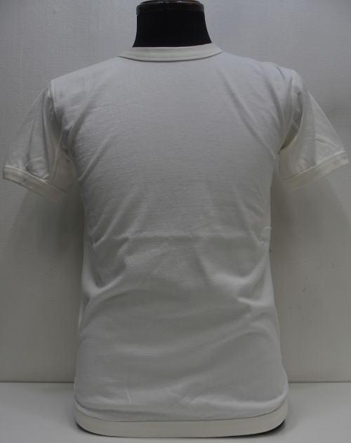 FULLCOUNT-5222-21-White-380011.jpg