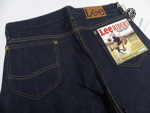 Lee-18101-189-0820-blog-01.jpg