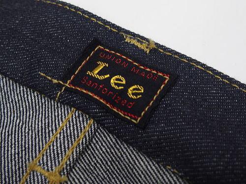 Lee-18101-189-0820-blog-04.jpg