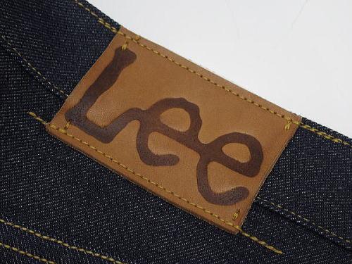 Lee-18101-189-0820-blog-05.jpg