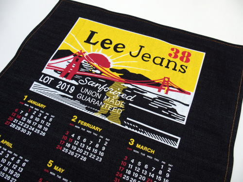 Lee-2019-Denim-Calendar-011-blog.jpg