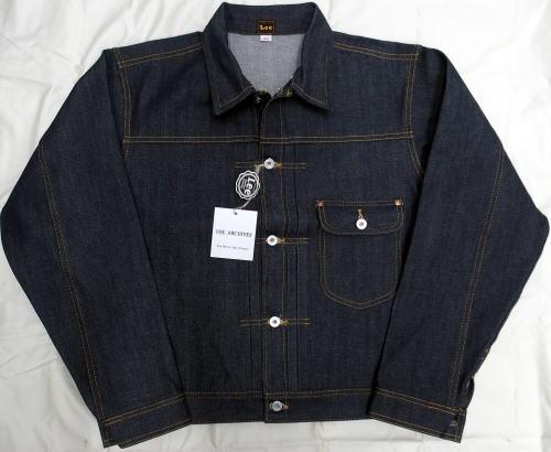 Lee-LM6012-89-0219-blog-011.jpg