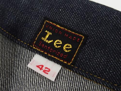 Lee-LM6012-89-0219-blog-019.jpg