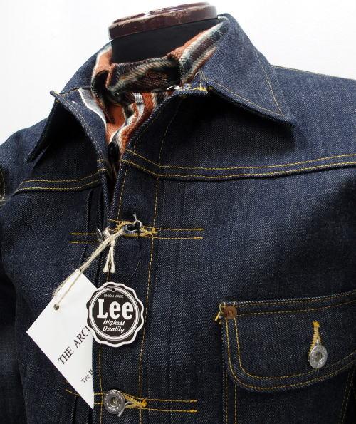 Lee-LM6012-89-0914-380012.jpg