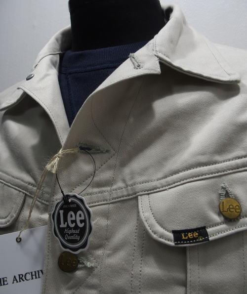 Lee-LM6100-151-380012.jpg