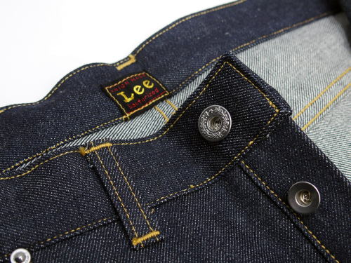 Lee-LM6201-89-0219-blog-003.jpg