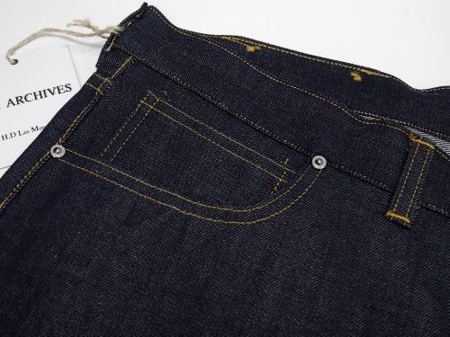 Lee-LM6201-89-0219-blog-004.jpg