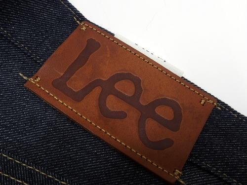 Lee-LM6401-89-0122-380017.jpg