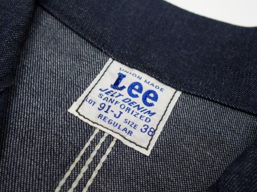 Lee-LM6412-89-0223-50014.jpg