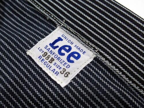 Lee-LM6419-04-blog-03.jpg