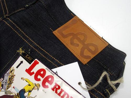 Lee-LM6601-89-blog-4014.jpg