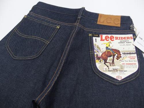 Lee-LM6611-89-blog-001.jpg