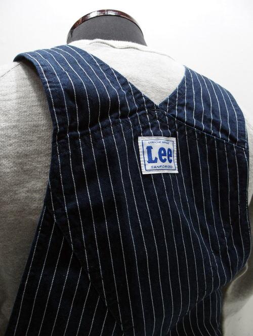 Lee-LM7254-204-380014.jpg