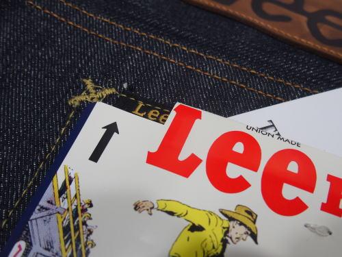 Lee05101-89-1126-blog-3003.jpg