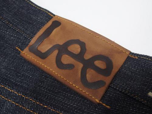 Lee05101-89-1126-blog-3004.jpg