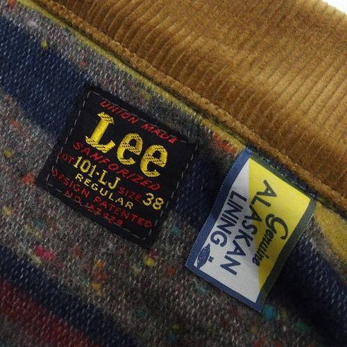 Lee1119-289-2018-blog-018.jpg