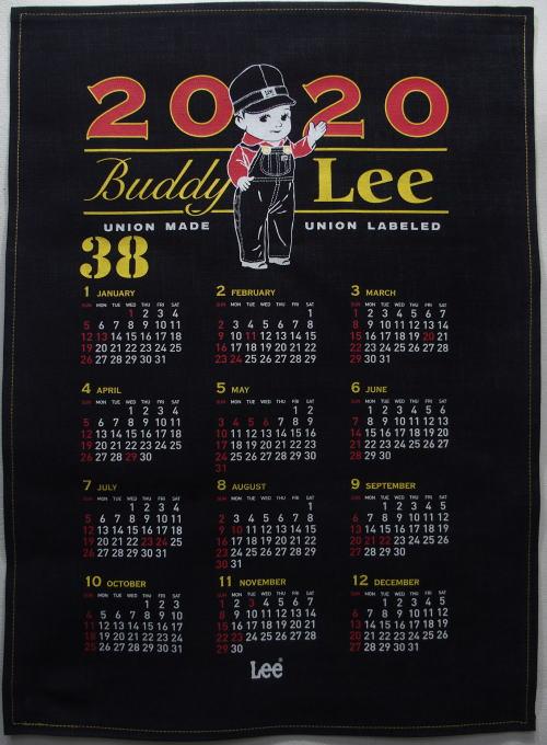 Lee38-Calendar-2020-380011.jpg