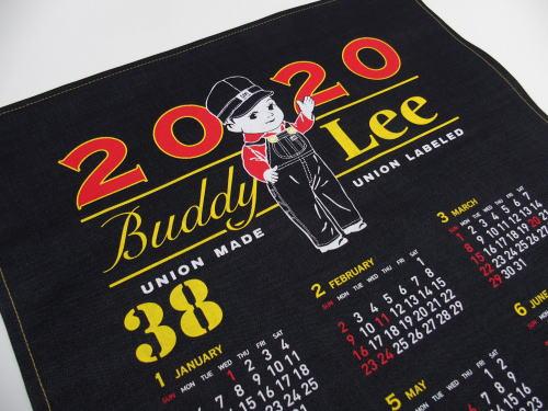 Lee38-Calendar-2020-380012.jpg