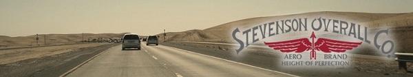 Steavenson-banner.jpg