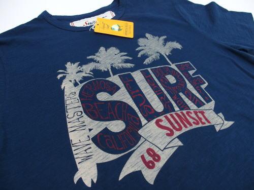 Sunsetsurf-ss2001-Navy-blog-01.jpg