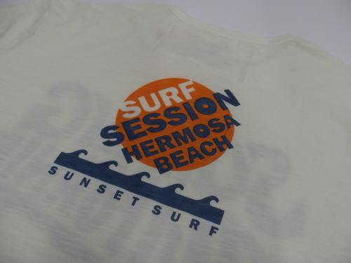 Sunsetsurf-ss2004-Natural-blog-02.jpg