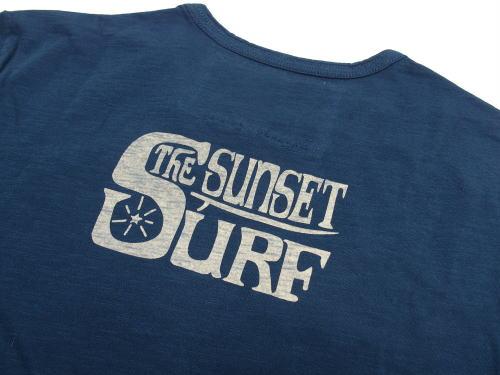 Sunsetsurf-ss2005-blog-02.jpg