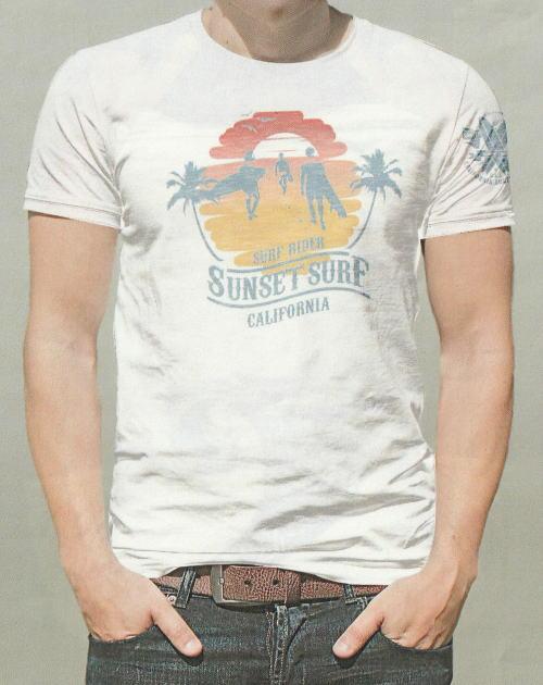 Sunsetsurf-ss2006-Natural-03-500.jpg