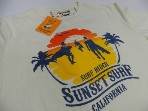 Sunsetsurf-ss2006-Natural-blog-01.jpg