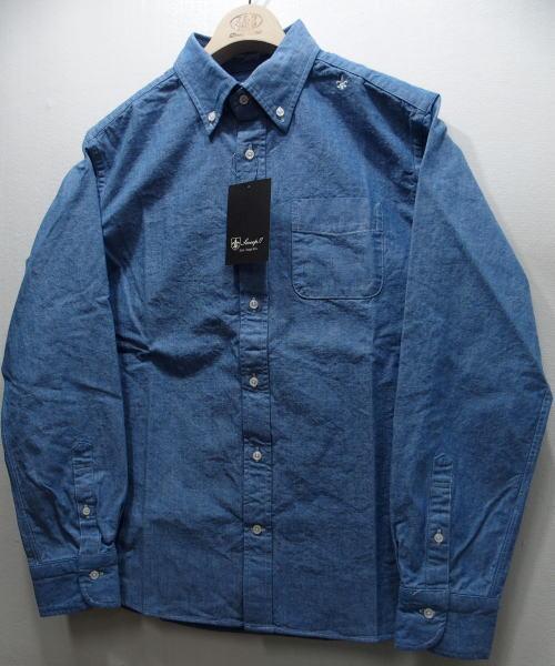 Sweep-Chambrey-BD-Blue-0413-38011.jpg